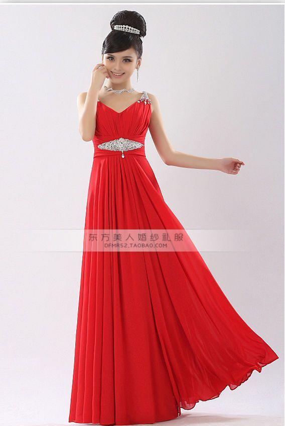 model gaun brokat mewah Untuk Pesta terbaru