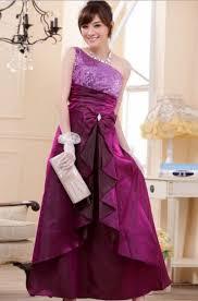 Model Long Dress Untuk Pesta Terbaru