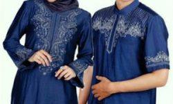 50+ Model Baju Muslim Keluarga Terbaru 2017, Eksklusif & Mewah 100%